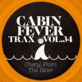 cabin-fever-cabin-fever-trax-vol-34-cabin-fever-cover