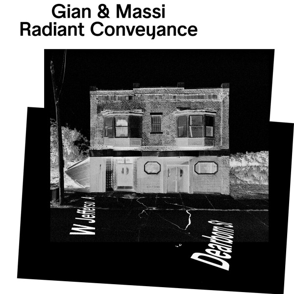 gian-massi-radiant-conveyance-lack-cover