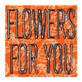 nick-sole-flowers-for-you-lp-mojuba-cover