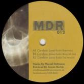 marcel-dettmann-corebox-james-ruskin-remix-mdr-cover