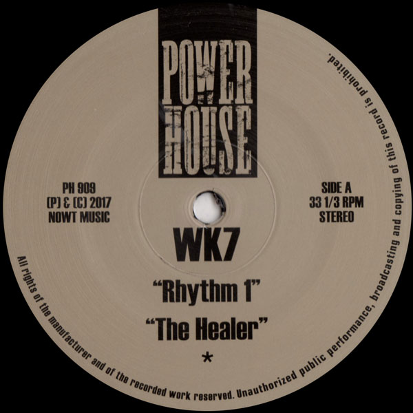 wk7-rhythm-1-power-house-cover
