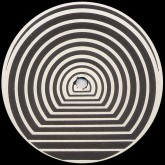 freak-seven-surreal-ep-sebo-k-remix-2020-vision-cover