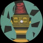 porn-sword-tobacco-cave-4b-ep-aniara-recordings-cover