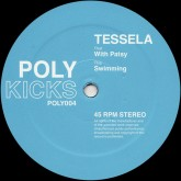 tessela-with-patsy-swimming-poly-kicks-cover