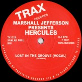 marshall-jefferson-presents-lost-in-the-groove-trax-records-cover