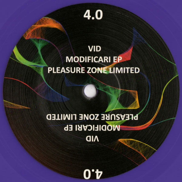 vid-modificari-ep-pleasure-zone-cover