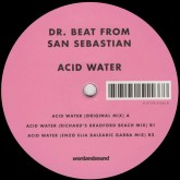 dr-beat-from-san-sebastian-acid-water-jolly-jams-cover