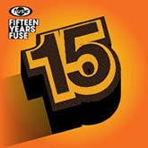 ricardo-villalobos-choice-fifteen-years-of-fuse-1-4-fuse-cover