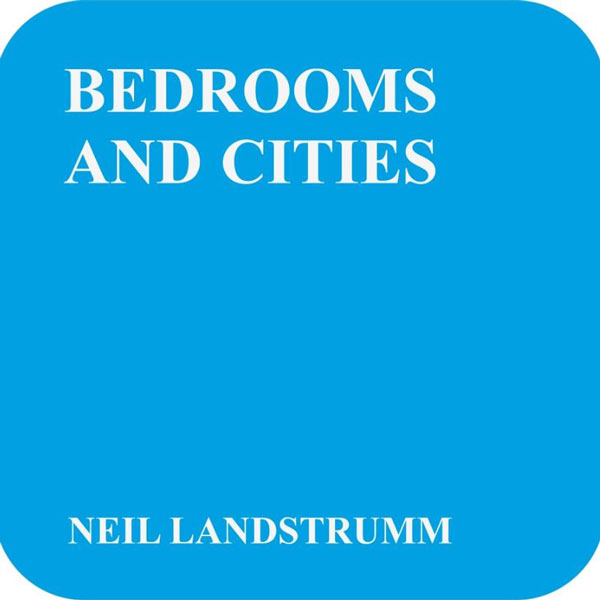 neil-landstrumm-bedrooms-and-cities-lp-rawax-cover