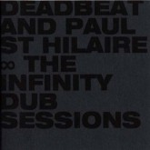 deadbeat-paul-st-hilaire-the-infinity-dub-sessions-blkrtz-cover