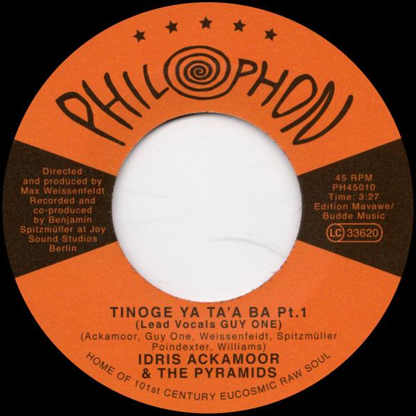idris-ackamoor-the-pyram-tinoge-ya-taa-ba-pt-1-pt-philophon-cover