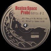 beaten-space-probe-edits-2-glen-view-cover