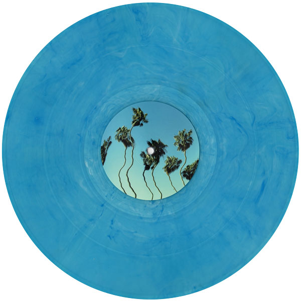 hidden-spheres-waiting-repress-blue-vin-distant-hawaii-cover