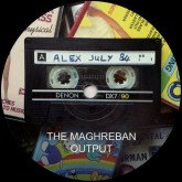 the-maghreban-output-zoot-cover