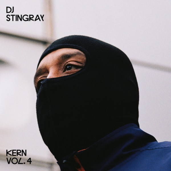 various-artists-kern-vol4-mixed-by-dj-stingray-tresor-cover