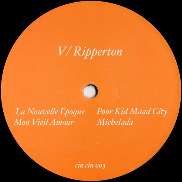 v-ripperton-cin-cin-03-cin-cin-cover