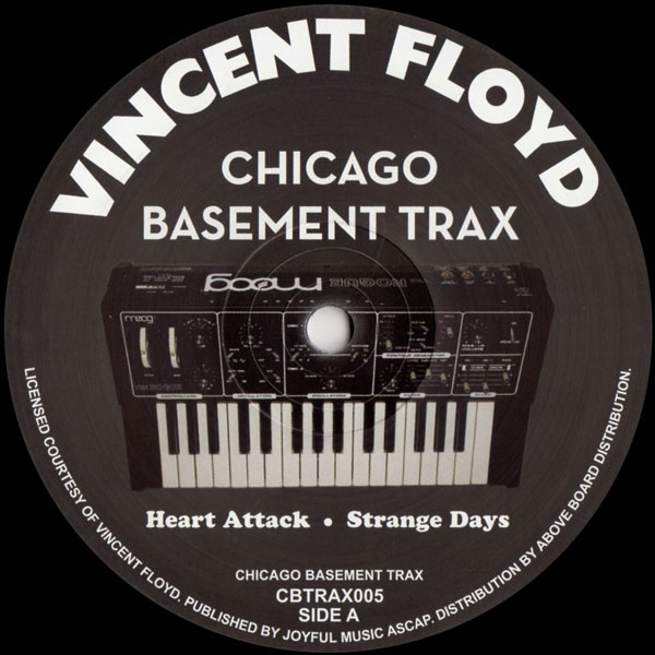 vincent-floyd-heart-attack-chicago-basement-trax-cover