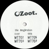 the-maghreban-mt70-ep-zoot-cover
