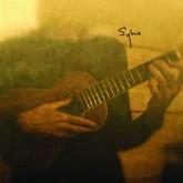 sylvie-simmons-sylvie-cd-light-in-the-attic-cover