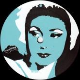 margot-prins-thomas-diskomiks-select-internasjonal-cover