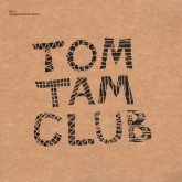 tomoki-tamura-various-arti-tom-tam-club-vol-3-holic-trax-cover