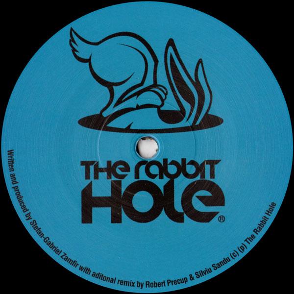 nu-zau-voyage-a-paris-livio-roby-the-rabbit-hole-cover