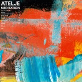 atelje-meditation-lp-vinyl-export-cover