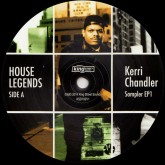 kerri-chandler-various-arti-house-legends-kerri-chandler-king-street-sounds-cover