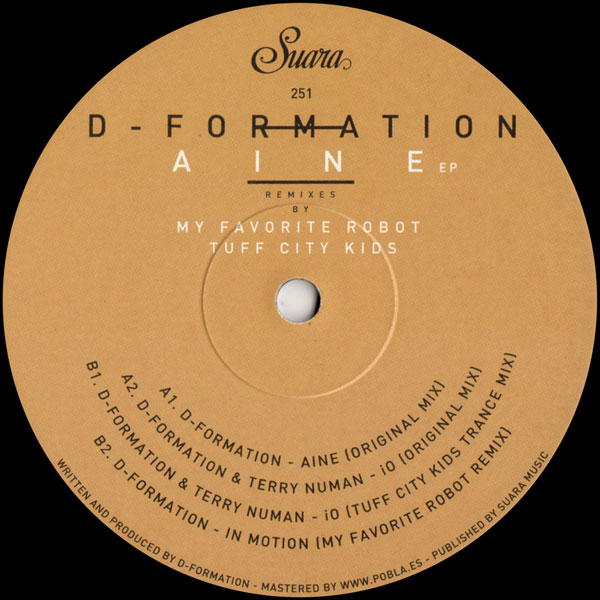 d-formation-aine-ep-inc-tuff-city-kids-suara-cover