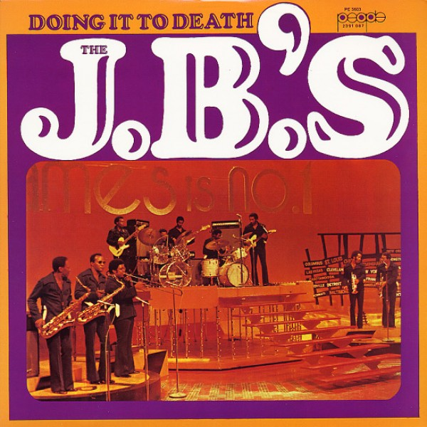 the-jbs-doing-it-to-death-lp-get-on-down-cover