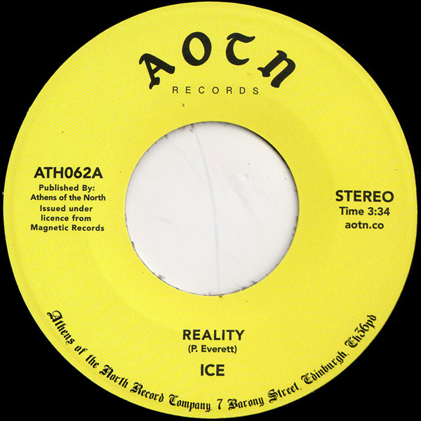 ice-reality-athens-of-the-north-cover