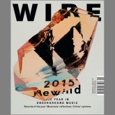 the-wire-the-wire-magazine-issue-383-the-wire-cover
