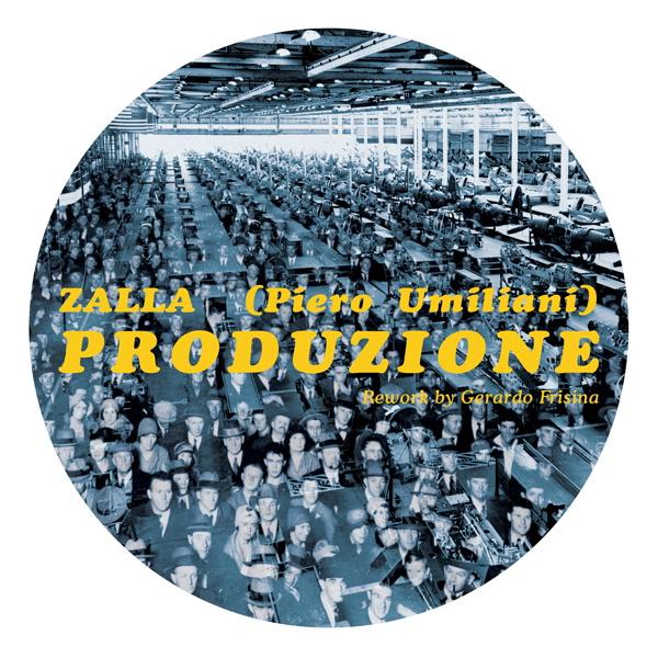 zalla-piero-umiliani-produzione-schema-sceb-series-cover