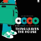 various-artists-thing-leaves-the-house-first-word-recordings-cover