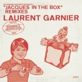 laurent-garnier-jacques-in-the-box-remixes-ed-banger-records-cover