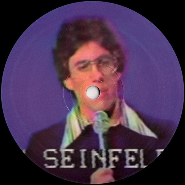 dj-seinfeld-season-1-ep-lobster-fury-cover