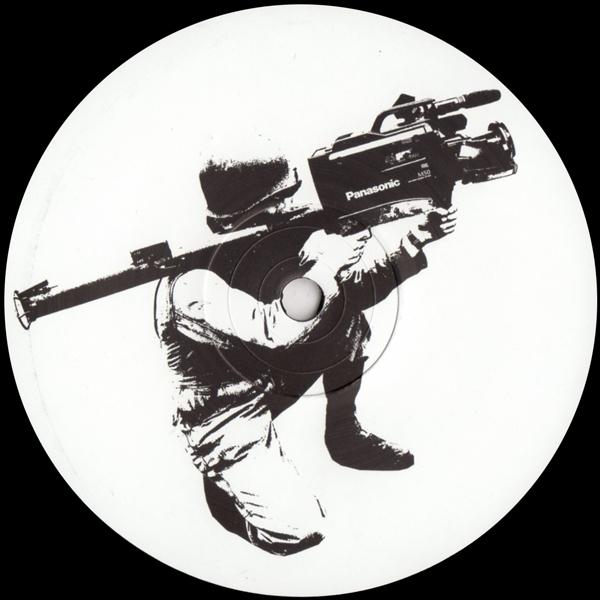 jimi-bazzouka-joakim-jimi-bazzouka-edits-vol-5-crowdspacer-cover