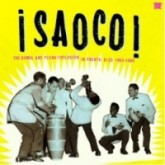 various-artists-saoco-the-bomba-and-plena-vampisoul-cover