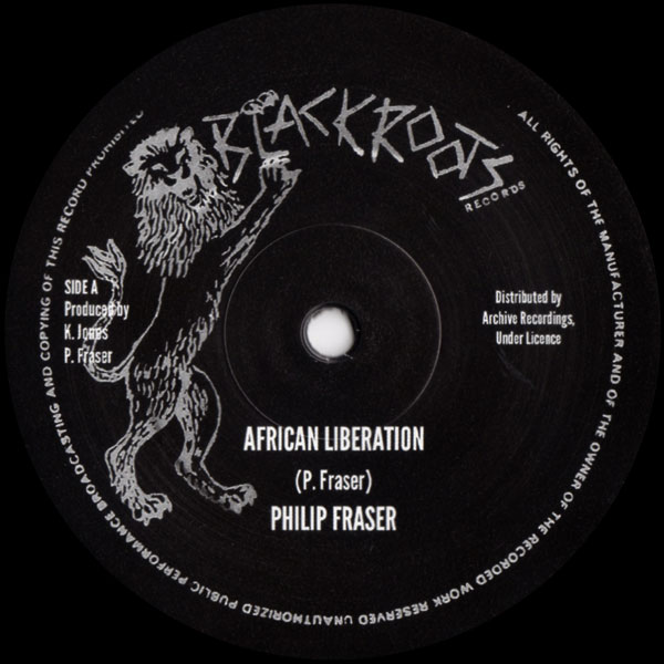 philip-fraser-african-liberation-vers-blackroots-cover