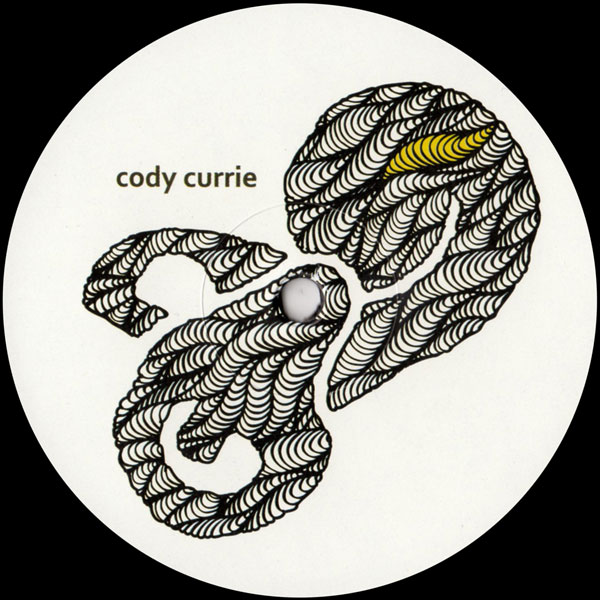 cody-currie-cody-currie-ep-pusic-records-cover