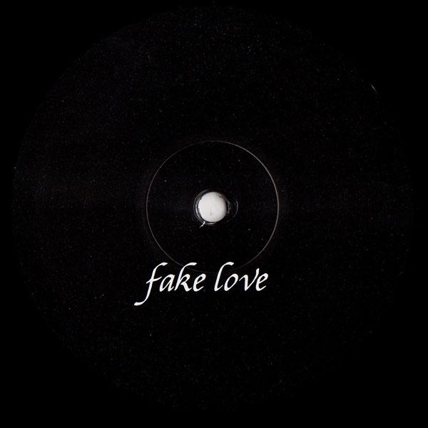 fake-love-fake-love-vol-1-fake-love-cover