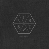 nils-frahm-screws-reworked-cd-erased-tapes-cover