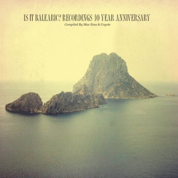 max-essa-coyote-various-is-it-balearic-recordings-10-is-it-balearic-cover