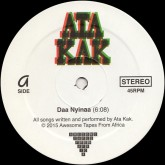 ata-kak-daa-nyinaa-bome-nnwom-awesome-tapes-from-africa-cover