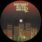 various-artists-mutant-city-acid-2-balkan-cover