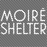 moire-shelter-cd-werk-discs-cover