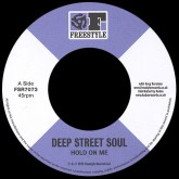 deep-street-soul-hold-on-me-freestyle-cover