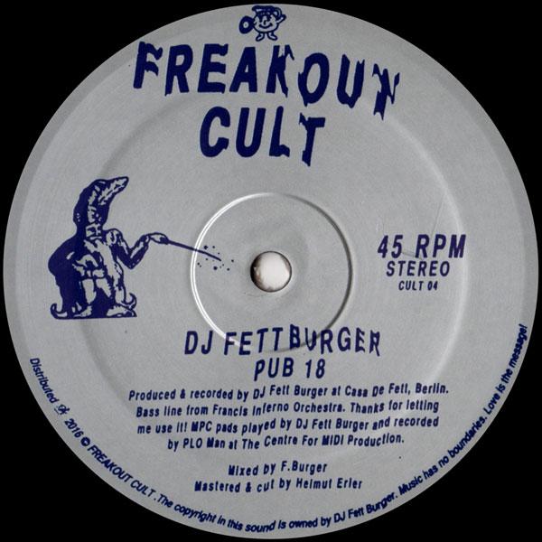 dj-fett-burger-pub18-esperanza-411-freakout-cult-cover