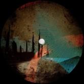 wareika-bolero-vlad-caia-egal-3-visionquest-cover