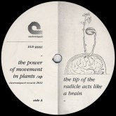 various-artists-the-power-of-movement-in-plants-electroniqueit-records-cover